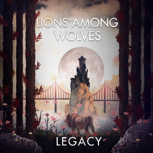 Legacy album