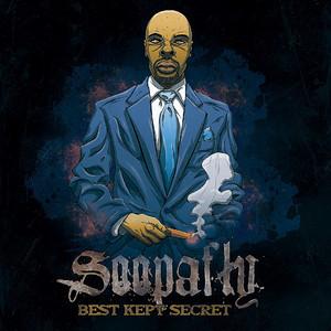Best Kept Secret album