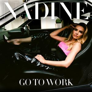 Go To Work (Remixes)