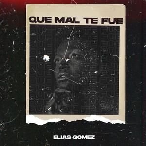 Que Mal Tx Fue (Remix)