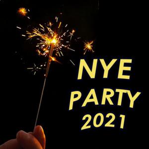 NYE Party 2021