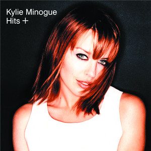 Kylie Minogue – Breathe (Studio Acapella)