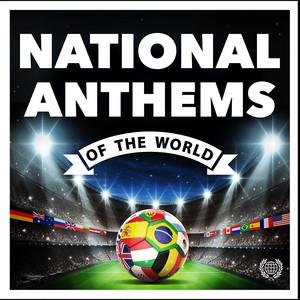 Brazilian National Anthem (Brazil - Hino Nacional Brasileiro) by Universal Band