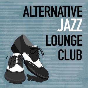 Alternative Jazz Lounge Club album