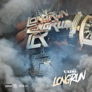 Long Run Vol. 1
