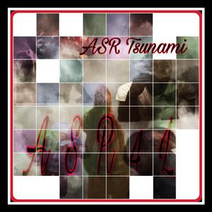 ASR C3 Cypher pt 1 by ASR_Tsunami, H3RO, Davinchi, ChillinChillin