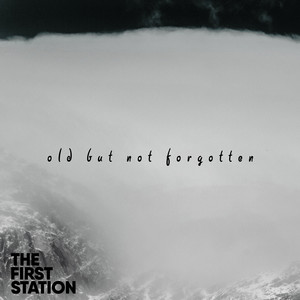 Hope by The First Station