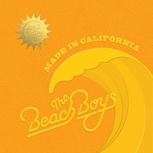 California Dreamin' by The Beach Boys