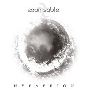 Elysion cover art