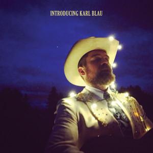 Karl Blau