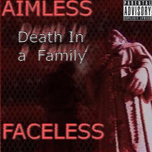 Death in a Family album
