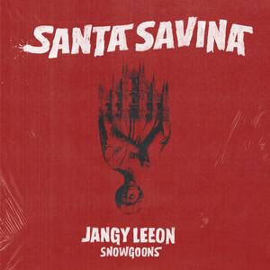Santa Savina