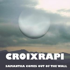 El bagnador by CroixRapi