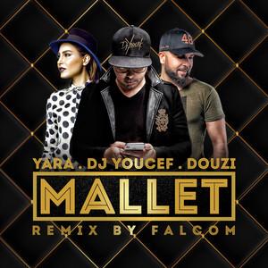 Mallet (Remix V Club)