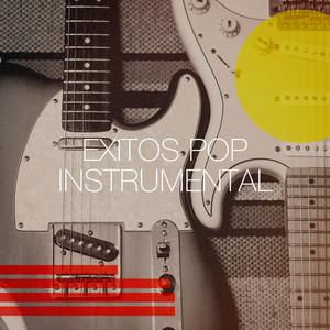 Exitos Pop Instrumental album