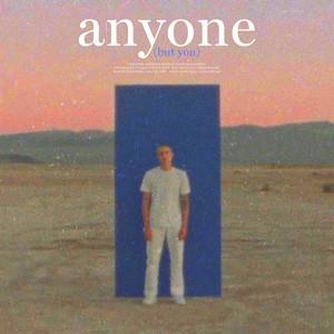 Anyone (but you)