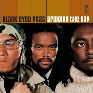 Black Eyed Peas – Weekend's (Studio Acapella)