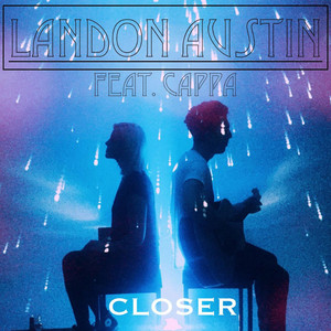Closer (Acoustic Version) [feat. Cappa]