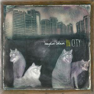 City - EP