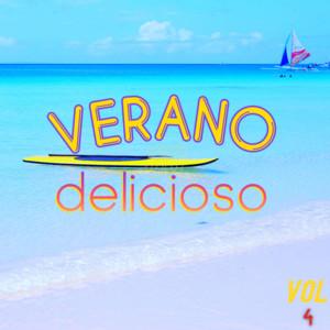 Verano Delicioso Vol. 4