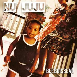 Nu JuJu album