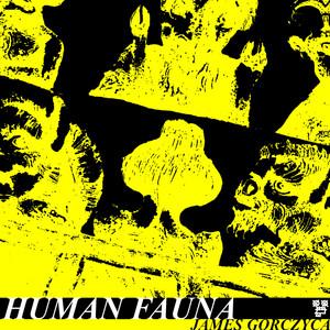 HUMAN FAUNA