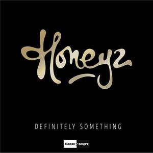 Definitely Something