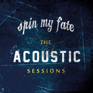 In a Cage - Acoustic Version by Spin My Fate