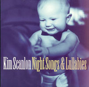 Night Songs & Lullabies album