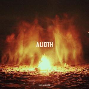 Zoe Handfield - Alioth