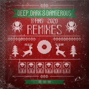 Thank the Lord (Dalek One Remix)