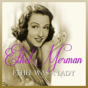 Ethel Was A Lady