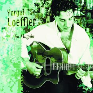 Minor Swing by Yorgui Loeffler
