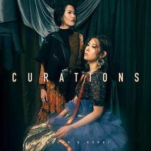 CURATIONS album