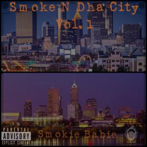 Smoke N Dha City