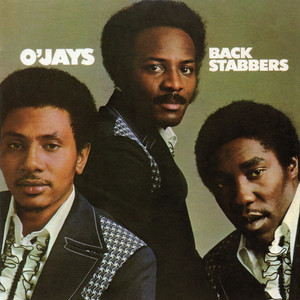 Love Train - Extended Version by The O'Jays