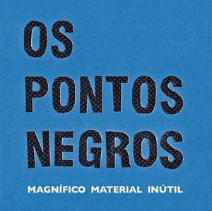 Conto de Fadas de Sintra a Lisboa by Os Pontos Negros