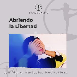 Abriendo la Libertad con Pistas Musicales Meditativas