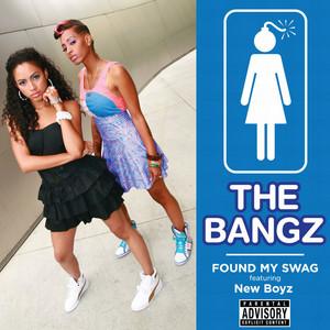 The Bangz