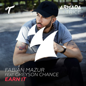 Earn It (Extended Mix)