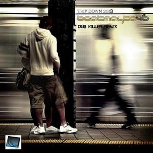 Trip Down (Dub Killer Remix)