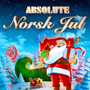 Absolute Norsk jul