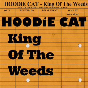 King of the Weeds album