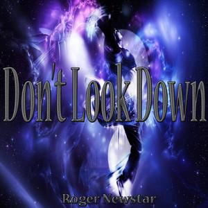 Martin Garrix feat. Usher - Don't Look Down