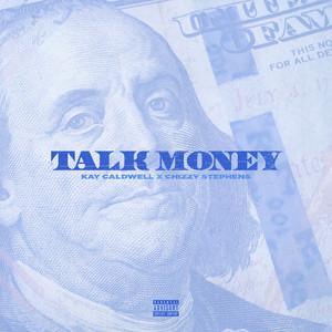 Talk Money