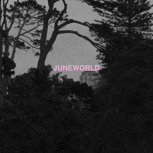 Juneworld