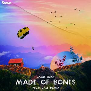 Made of Bones (Nightcall Remix)