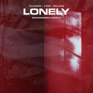 Lonely (Besomorph Remix)