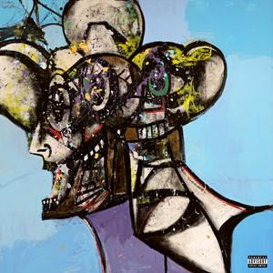 FRANCHISE cover art