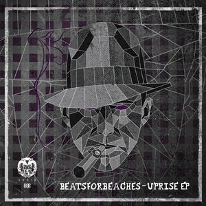 Uprise EP